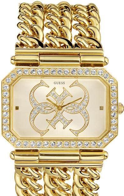 Jam Tangan Wanita Wd usahawan wanita jam tangan guess dan pelbagai