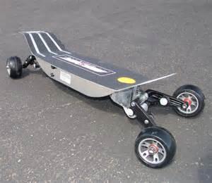 Bmw Skateboard Skateboard Motorized Electric 2 Speed Motor Bmw Style Ebay