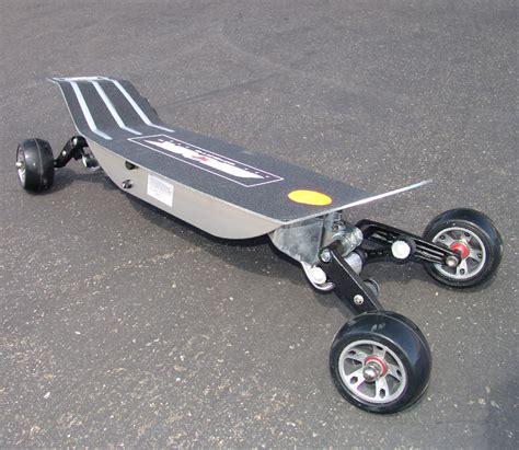 motorized longboards motorized skateboards electric skateboards