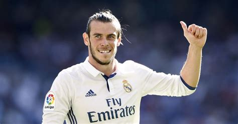 Snarky Gossip Friday Roundup Brought To You Today By Cher gareth bale to cost manchester united 163 450m transfer news
