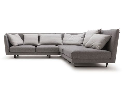 freistil sofa freistil 169 iconic world