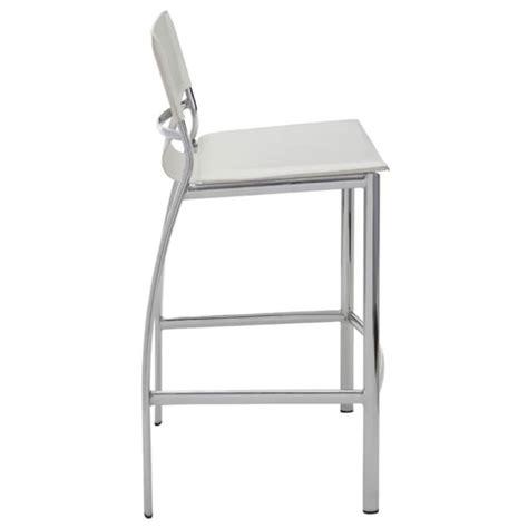 Bar Stool Height Calculator by Bar Height Venice Stool Executive Furniture