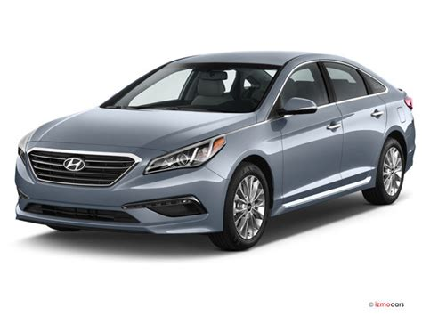 hyundai sonata prices reviews and pictures u s news