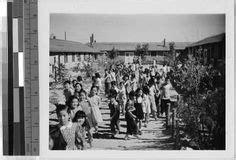 amache internment c 1000 images about amache relocation center japanese