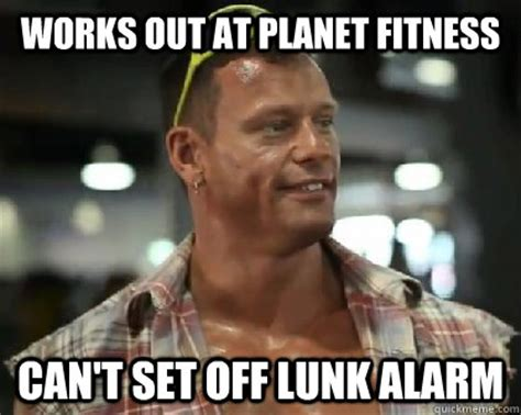 Planet Fitness Meme - planet fitness memes quickmeme