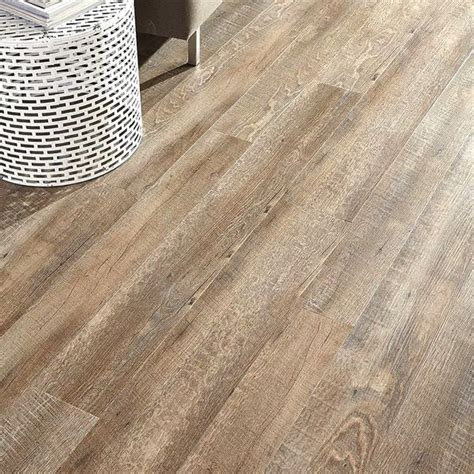 country floors tags 53 striking country floors picture downs h2o shaw mist flooring from www flooringamerica com
