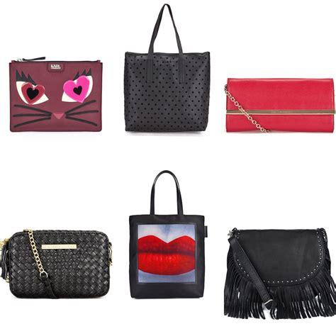 my best buy designer handbags for 163 100 jacquardflower