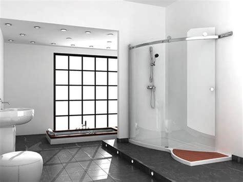 docce con vetro box doccia in vetro by