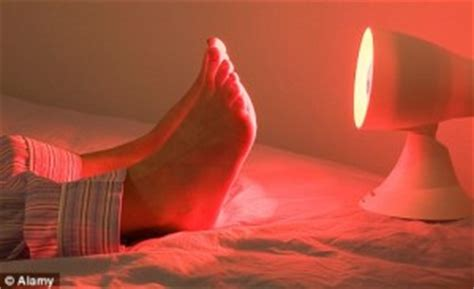 buy  light therapy lamp sad lights review