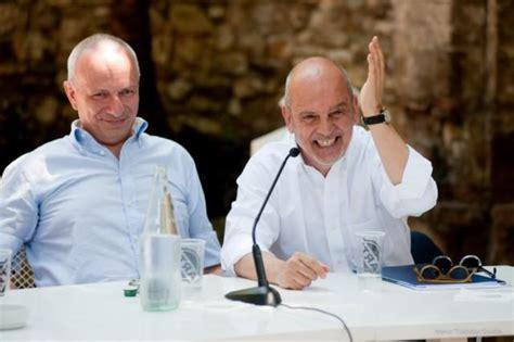 maurizio solieri racconta come 232 spoleto festival corner presentato quot il miracolo delle