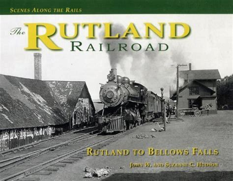 along the rails books biography of author suzanne c hudson booking appearances