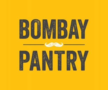 bombay pantry rathmines reviews menupages community