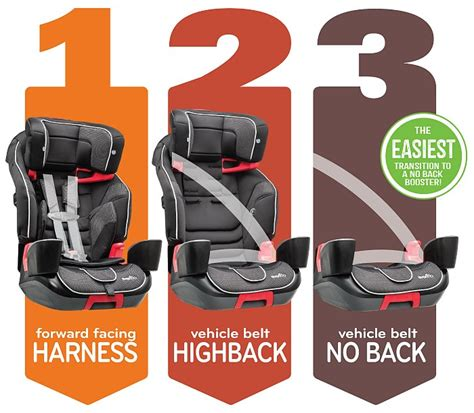 safest stage 1 car seat transitioning car seats with your ones it