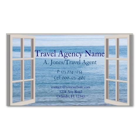 Best Business Travel Card