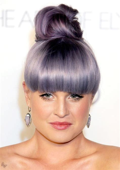 how to even out hair color best 25 wash out hair color ideas on wash out