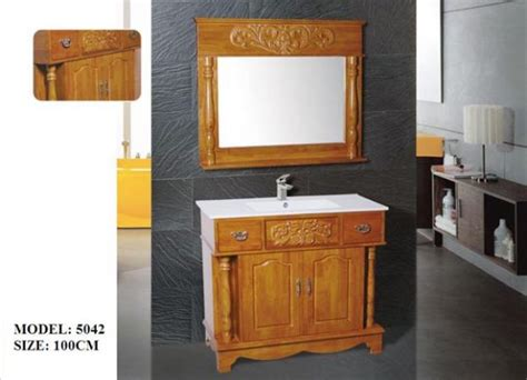 build your own bathroom how to build a vanity cabinet image mag