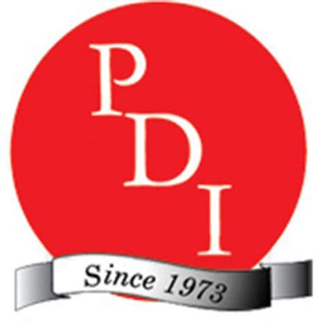 Pdi Plumbing by Pdi Plumbing Inc