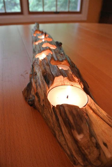 candele design candela fai da te 18 idee davvero design e originali