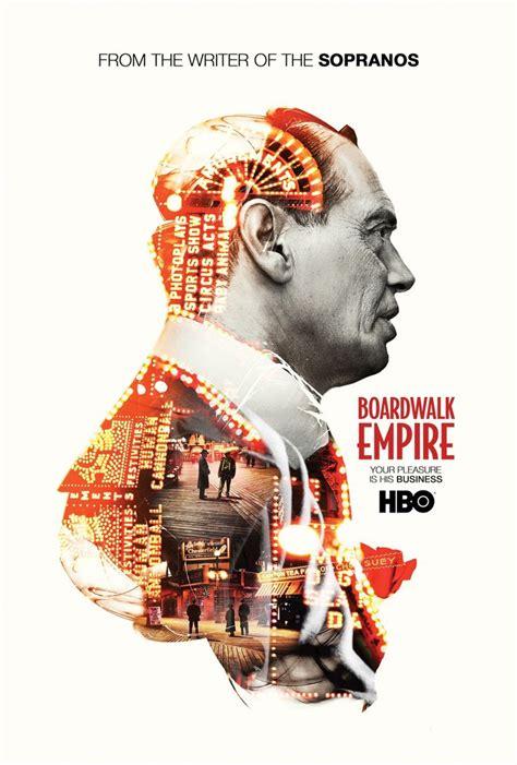 design graphic inspiration 2015 marcell bandicksson boardwalk empire poster hbo art spire