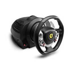 Hori Steering Wheel Ps3 Manual Xbox One Racing Wheel Xbox Free Engine Image For