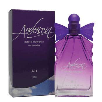 Parfum Shop Yang Paling Enak morris parfume grosir parfum original pria wanita
