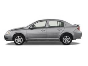 image 2009 chevrolet cobalt 4 door sedan lt w 1lt side