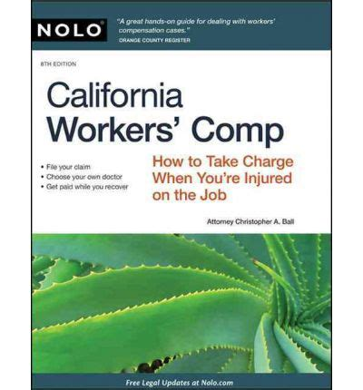 California Workers Compensation Search California Workers Comp