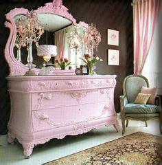 Segiempat Shabby Chic Seri 3 Murah shabby chic pink things shabby cottage chic pink linen tufted style loveseat