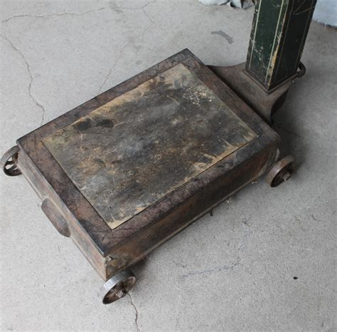 Stripping Wood Cabinets by Bargain John S Antiques 187 Blog Archive Antique Platform