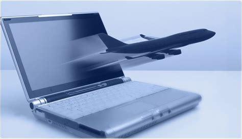 cheap airfare   budget travel