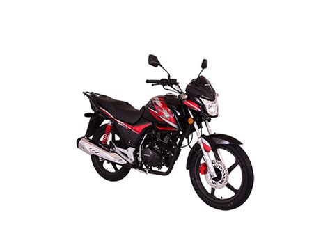 honda cb 150 price honda cb 150f 2018 price in pakistan overview and