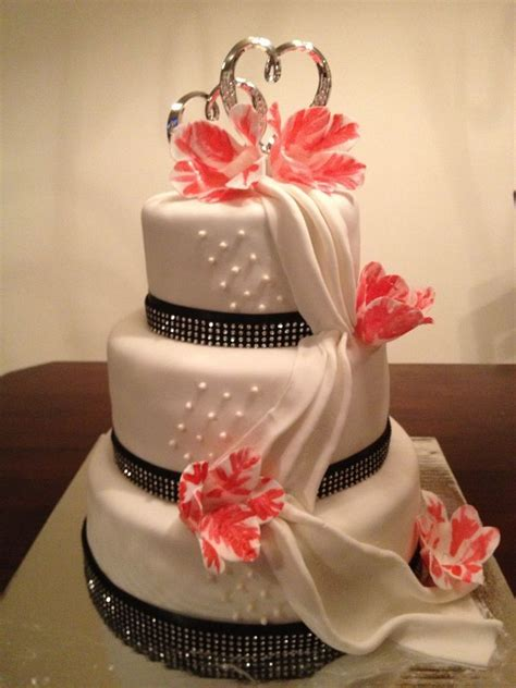 fondant draping 1910 best images about cakes on pinterest sugar flowers