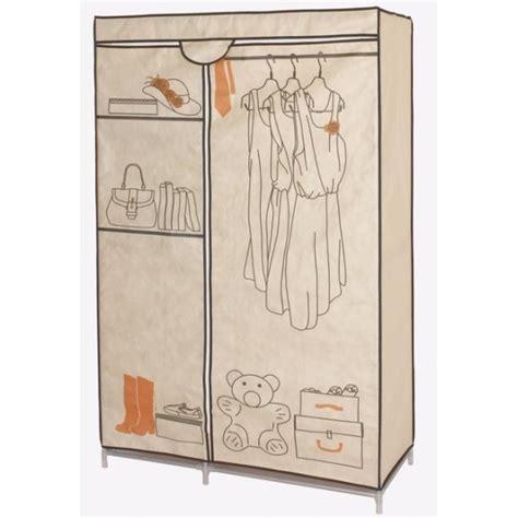 modern furniture suppliers china supplier modern design bedroom furniture wardrobe