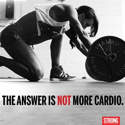 weight lifting quotes weight lifting quotes www pixshark images