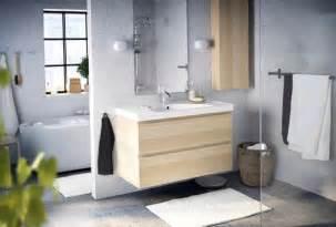 ikea canada bathroom vanities bathroom vanities ikea free bathroom vanities ikea canada