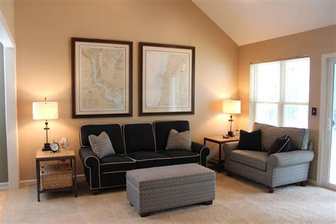 97 paint colors for living room walls with black