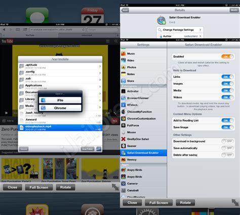 download safari safari download enabler ios 10