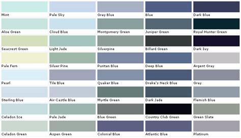 valspar concrete stain colors valspar concrete stain color chart