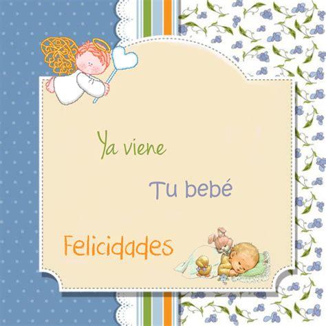 tarjeta para anunciar que ha nacido un ni o tarjetas para felicitaciones para un reci 233 n nacido comonace com