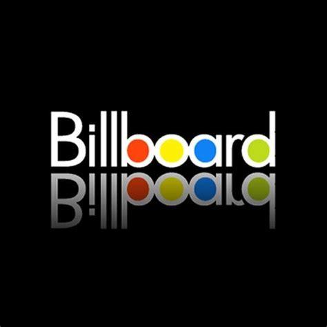 billboard top  country songs mp buy full tracklist