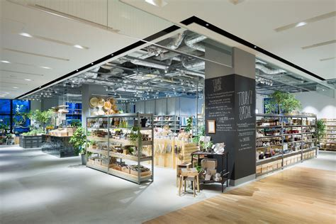home design store and gifts discover souvenirs galore at kyoto s newest gift shop