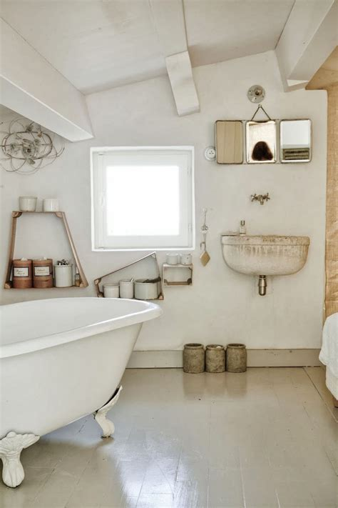 beautiful neutral bathroom designs interior god