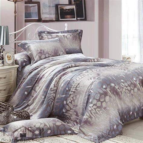 elegant bedroom comforter sets bedding set for full size beds home designs project
