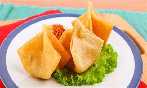 resep membuat wonton mie resep membuat pangsit wontons tionghoa tradisi dan