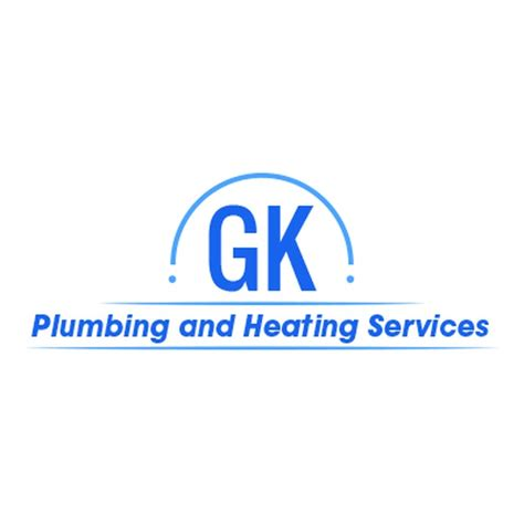 Plumbing Heating Services by Plumbing Heating Sanitary In Axminster Infobel United
