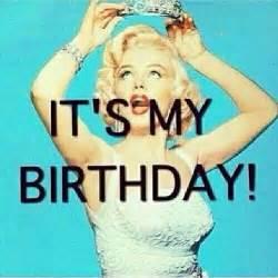 Marilyn Monroe Bed Sets It S My Birthday Image 2370776 By Patrisha On Favim Com