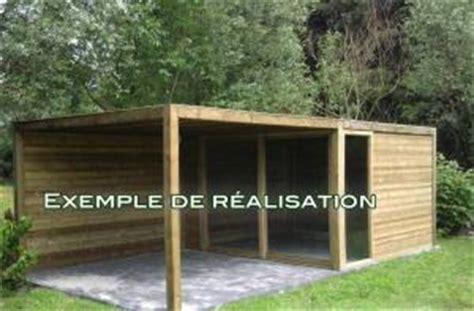 Le Patio Aurillac by Jardin Conseil Naucelles Au Salon Batiexpo Aurillac