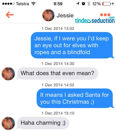 best up lines hilarious tinder up lines coffee guff