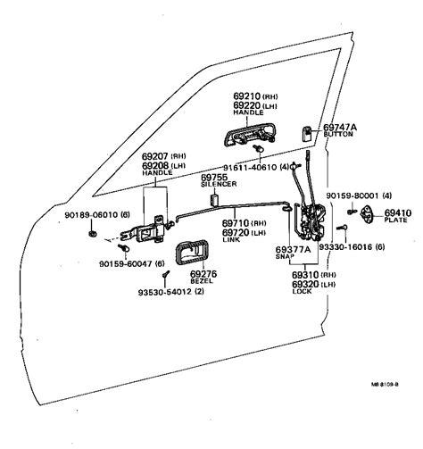4runner engine diagram 4runner air conditioning diagram