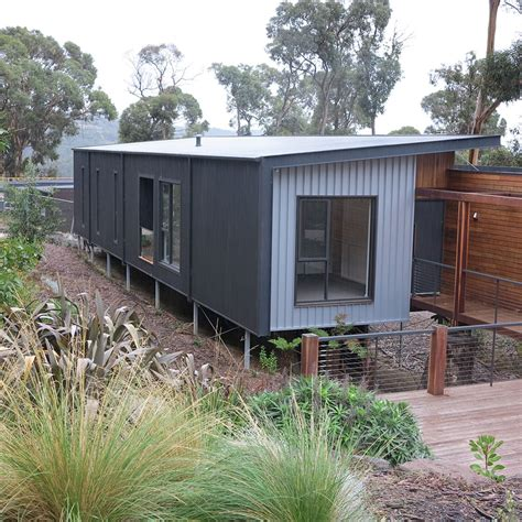 cabin designs plans